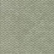 Moda - Prairie Grass - Holly Taylor - 6272 - Leaf Print in Sage Green - 6756 22 - Cotton Fabric